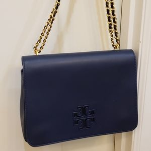 Brand new Tory Burch